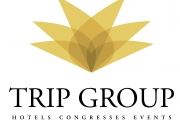 Logo Trip Group CMYK w .jpg