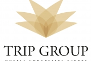 Logo Trip Group RGB w .jpg