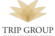 Logo Trip Group RGB w .png